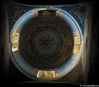 Софийский собор 267