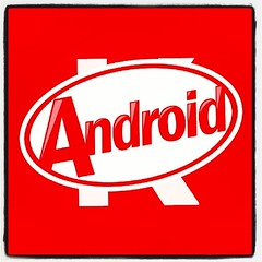 #android #kitkat #androidkitkat #442 #android442 #note3
