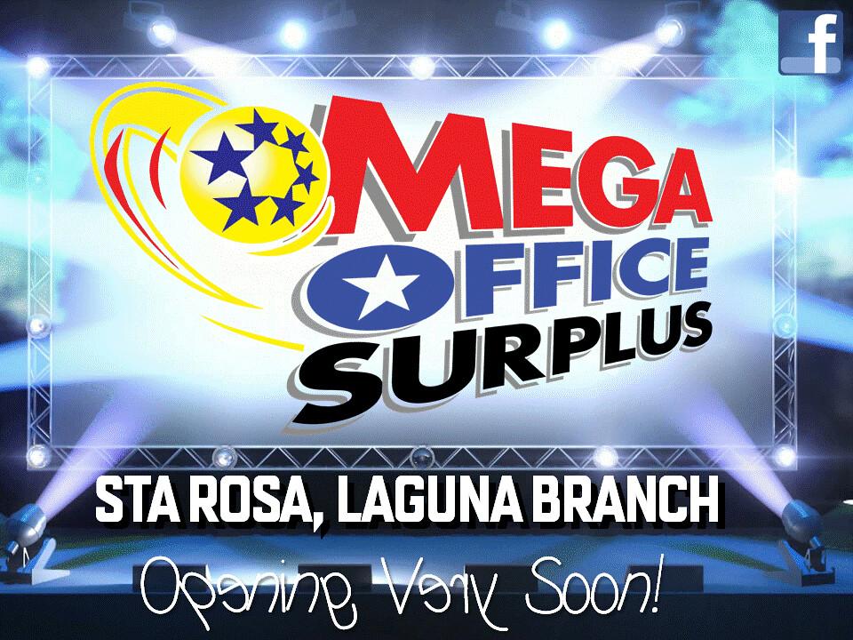 sta rosa laguna megaoffice surplus philippines used offi flickr rh flickr com  used office furniture store santa rosa
