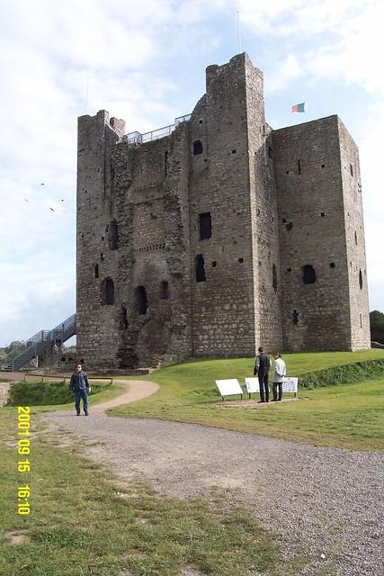 trim_main_castle_big_lee_3