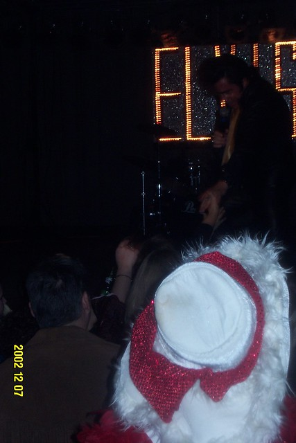 Young_Elvis_main_stage_4