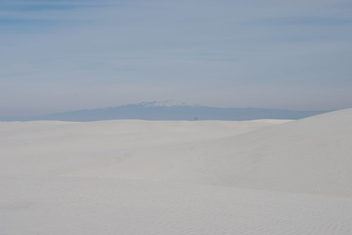 White Sands | by ajsmith227