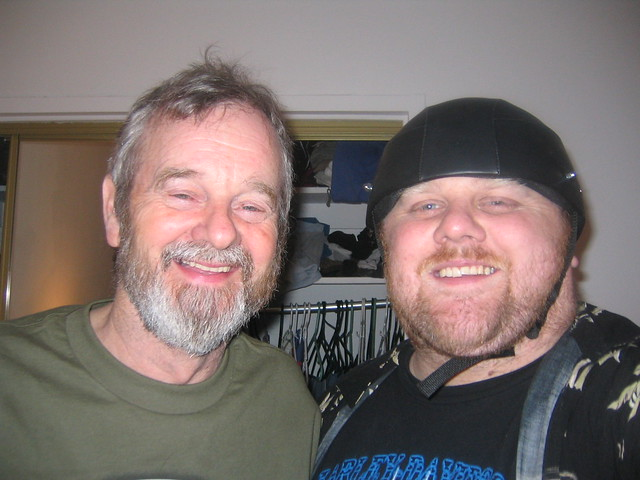 001_Pops_and_Brian_Helmet