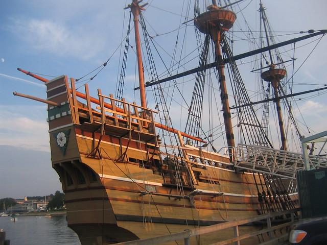 July_Road_Trip_099_Mayflower_2