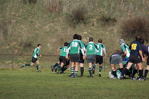 DSC_0082   by Rugby Tres Cantos