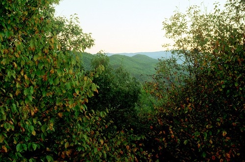 mountains northcarolina fujivelvia nantahalanationalforest scenicviews