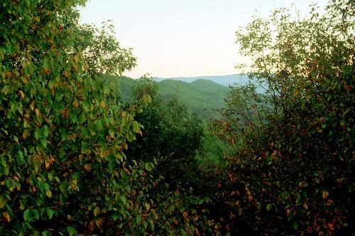 mountains northcarolina fujivelvia nantahalanationalforest scenicviews