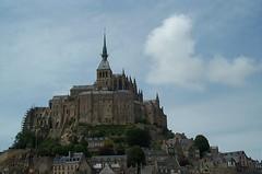 Normandy 21