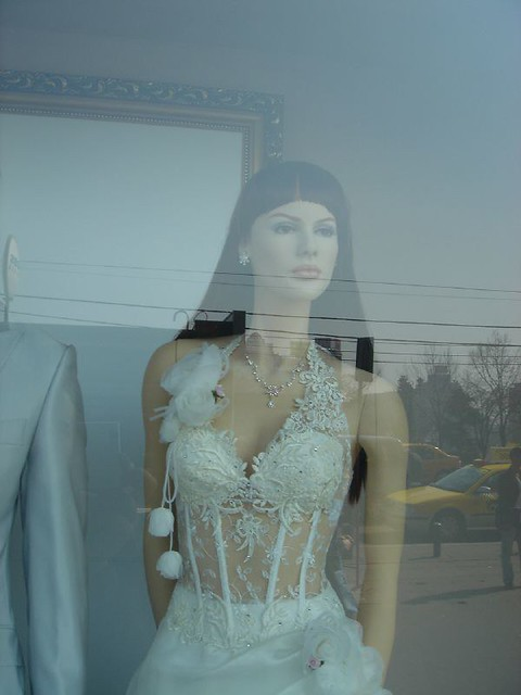Slutty Wedding Dress.Slutty Wedding Dress Unirea Shopping Center We Saw One Th