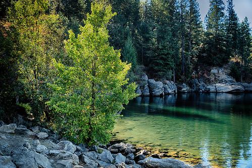 lake water landscape unitedstates idaho coeurdalene september112015wilderide2015coeurdalene