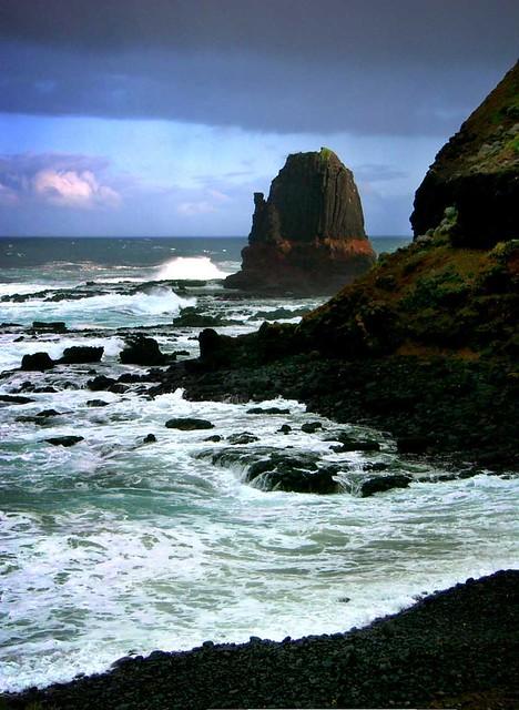 Cape Schank 2