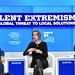 Violent Extremism: From Global Threat to Local Solution