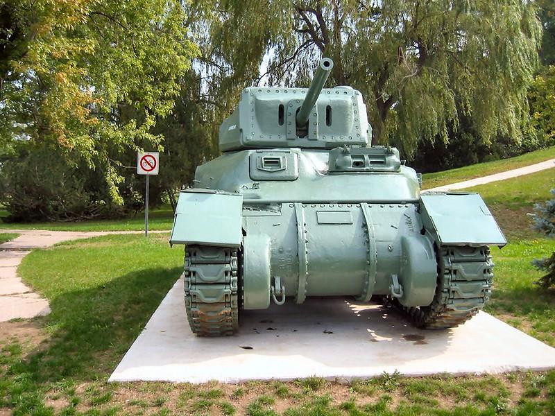 のRAM Mk.II-2