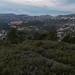 Trail de la Galinette 2016 - Vue Mont Julien (Francois R)
