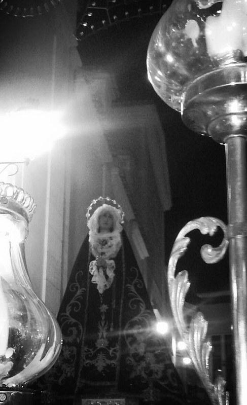 (2014-04-11) - V Vía crucis nocturno - Alberto Montesinos Villaplana (02)