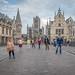 Ghent-Authentic (6 van 8)