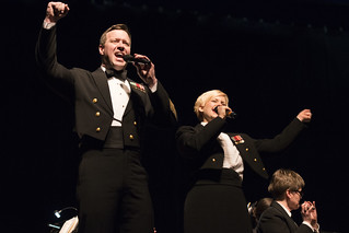 160305-N-NW255-049   by United States Navy Band