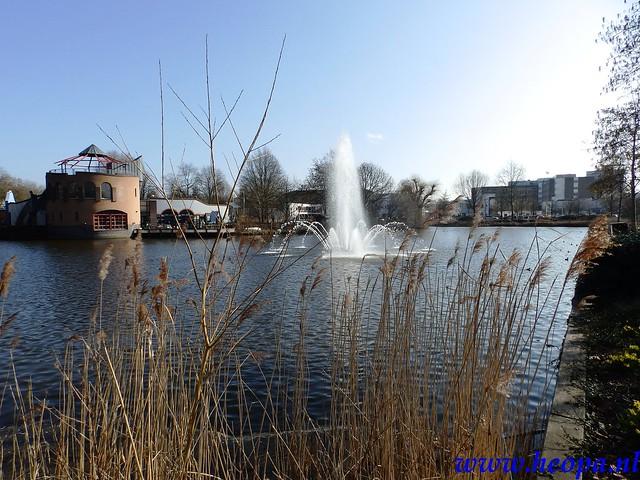 2016-03-16      Gorinchem     25.2 Km (17)