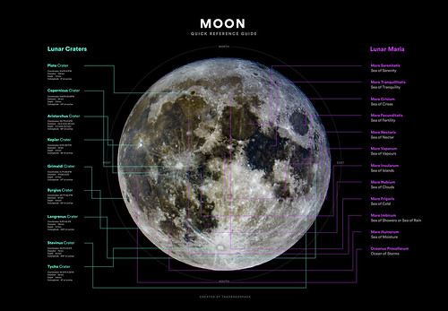 TBS_Moon_Crater_Map_2016_Version001A | by takebackspace