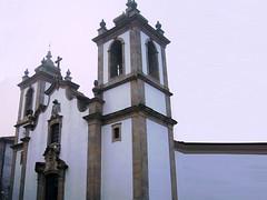 s-vicente-alcado-da-igreja
