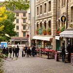 01 Viajefilos en Ginebra, Suiza 06