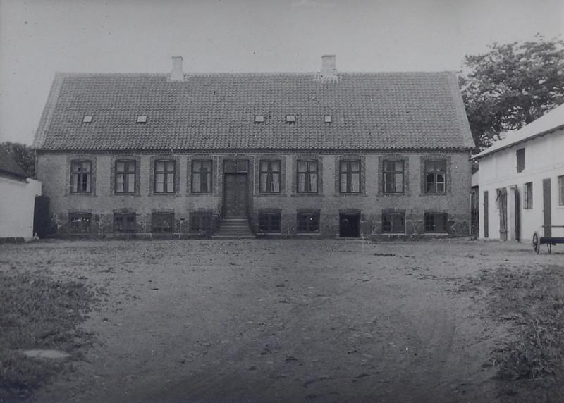 Gamle-Tjoernbjerg (1)