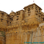 04 Viajefilos en Jaisalmer 11