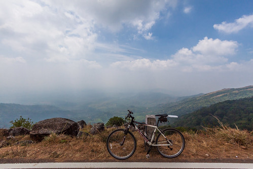 trip india bike march ride roadtrip kerala bikeride trivandrum specialized 2016 ponmudi thiruvananthapuram iamspecialized