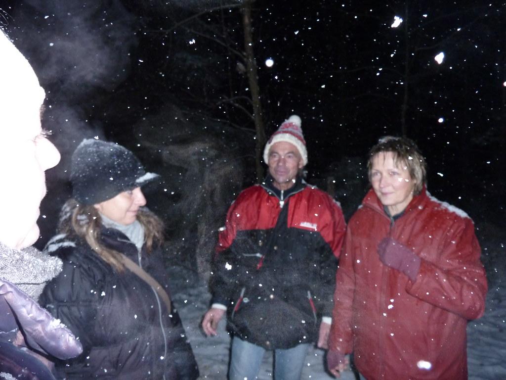 2009-12-23 Waldfondue_QV_EHO