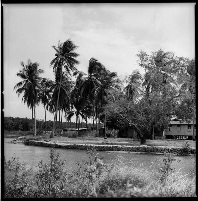 Malaysia : East Coast