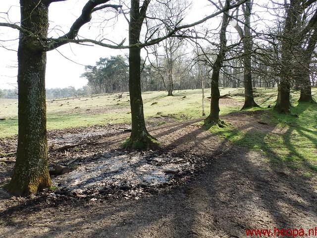 2016-04-09            Veenendaal         30 Km (42)