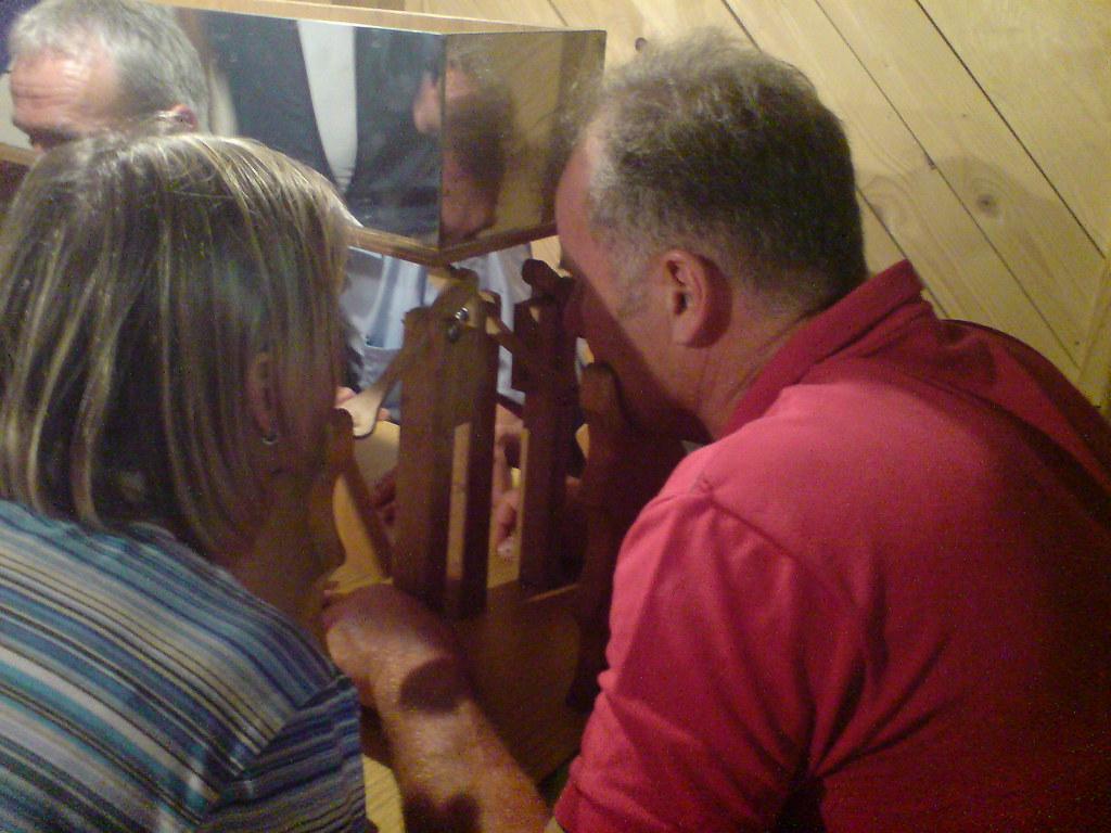 2009-08-14 Hopfentropfen
