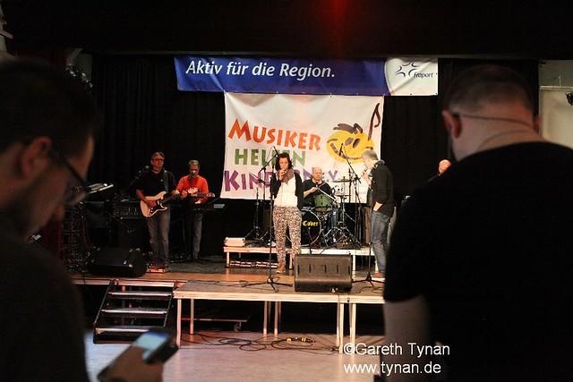 s160409a_4385+_BKSDA_MusikerHelfenKinder_SC