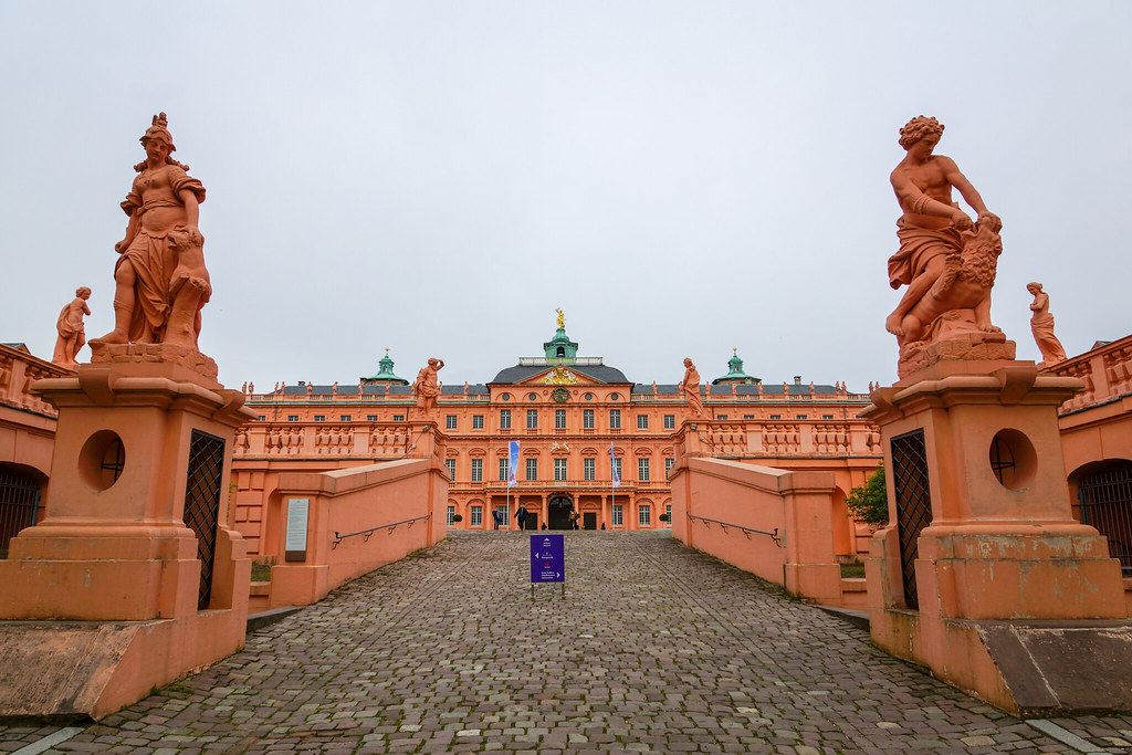 Rastatt Forum