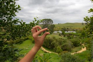 NZ_14-54 | by koliaest