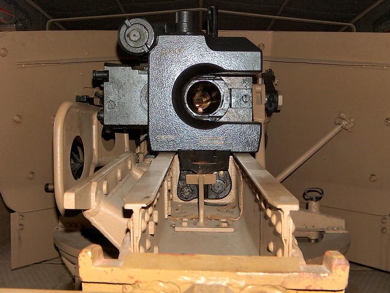 RSO M 75mm PAK 7