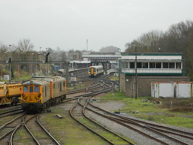 Tonbridge WestYard 151228 (4)