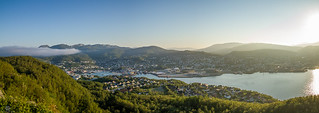 Harstad Panorama | by Jan-Roger Olsen