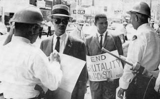 Medgar_NAACP   by medgarandmyrlie