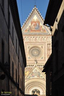Orvieto | by Le Terrae www.leterrae.com