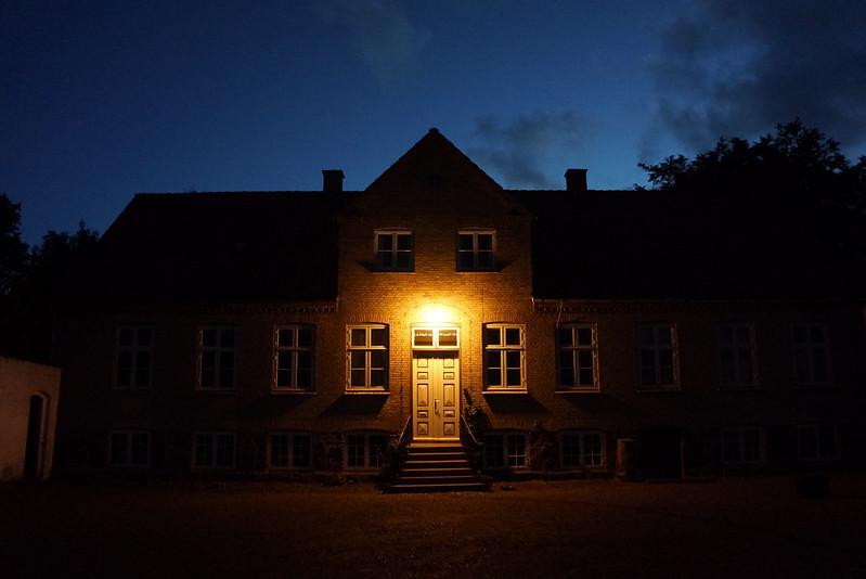Tjoernbjerg-Stuehus-maj-2013 (7)