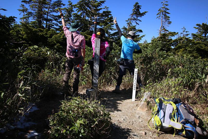 20141018-平ヶ岳saku-0075.jpg