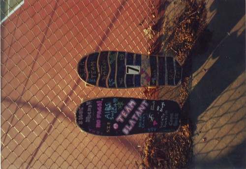 vintage0038 | by dominowrecker