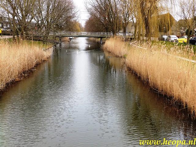 2016-03-19   Go Greener  Wekend wandeltocht    27.13 Km (81)
