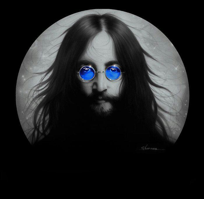 John-Lennon-hippie