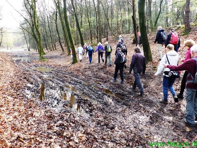 2016-04-13    2e Dag van Lunteren 25 Km  (18)