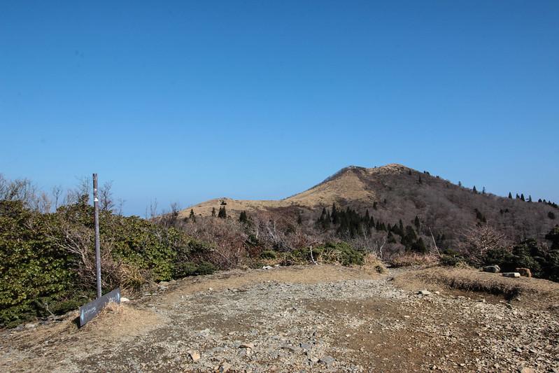 20141122-武奈ヶ岳&京都ライトアップ-0167.jpg