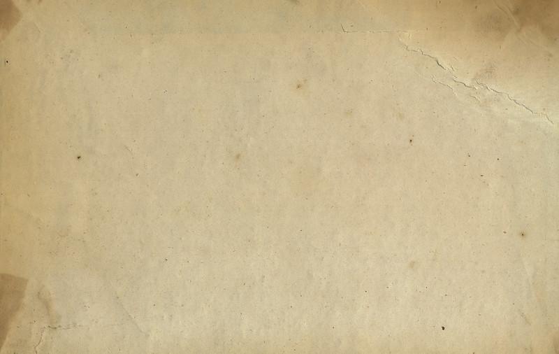 Premium Vintage Paper from TexturePalce.com - 03