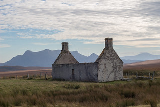 2015-10-scotland-6.jpg | by anywhereism
