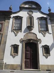 Antigo_Paço_episcopal_da_Guarda_e_Seminário_5